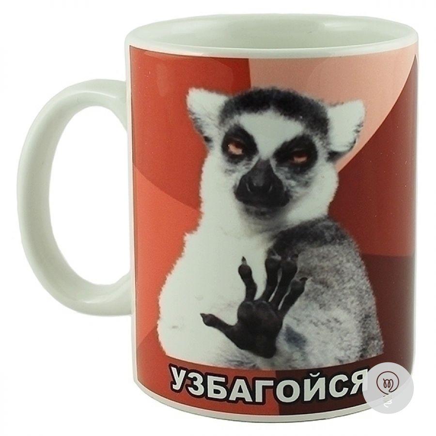 http://forumupload.ru/uploads/0013/1f/fe/271/646873.jpg
