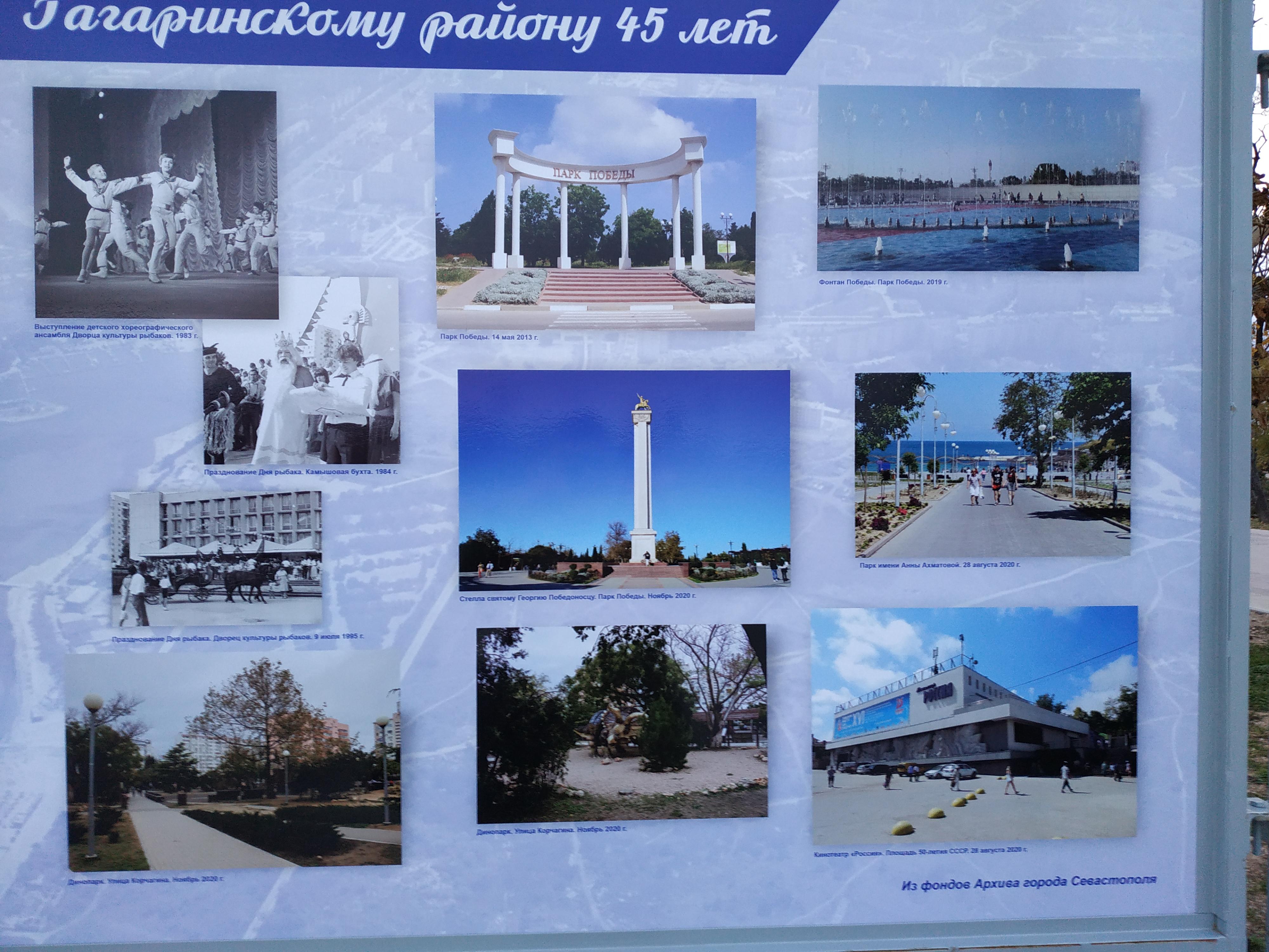 http://forumupload.ru/uploads/0013/1f/fe/411/15996.jpg