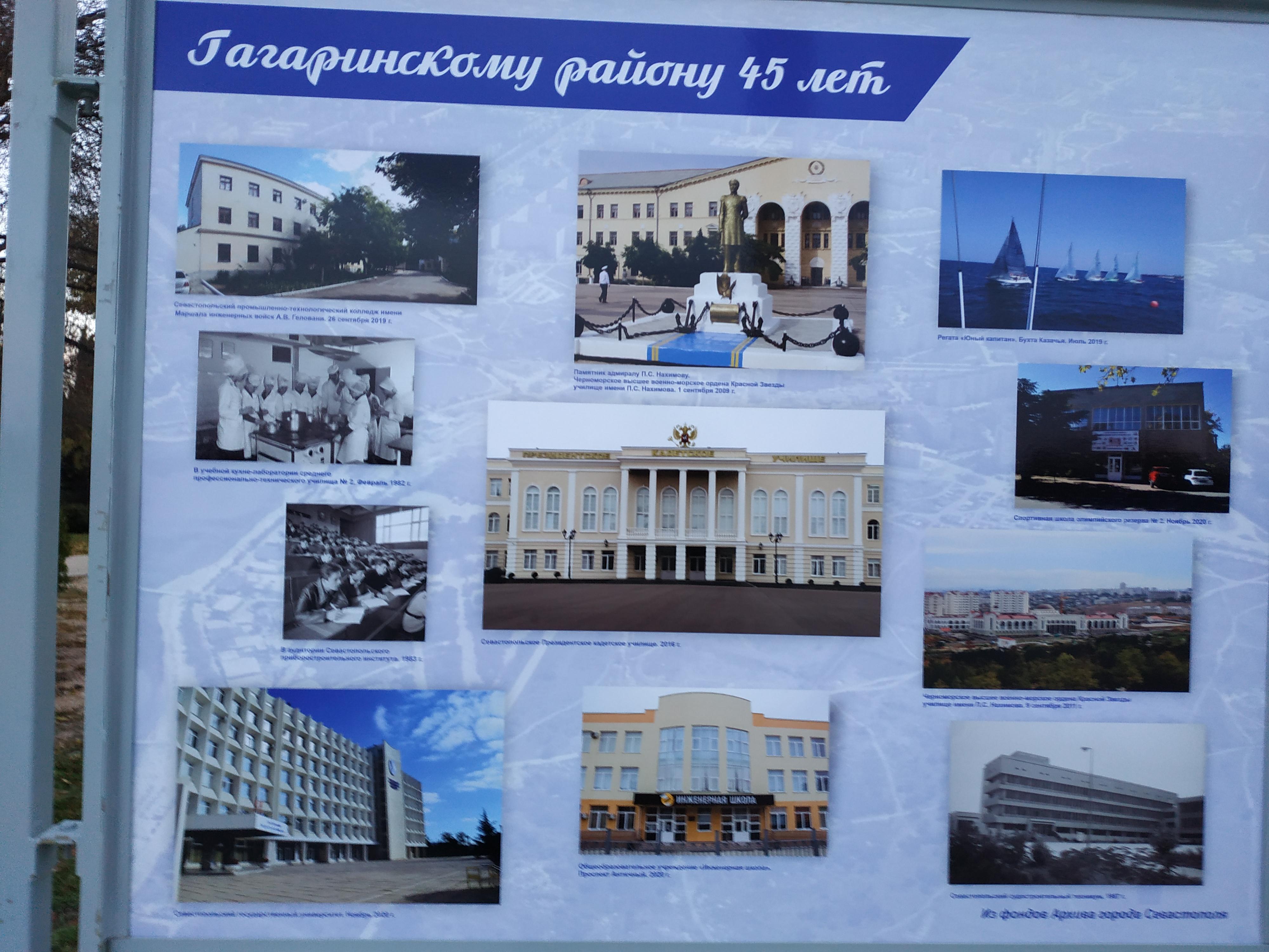 http://forumupload.ru/uploads/0013/1f/fe/411/248863.jpg