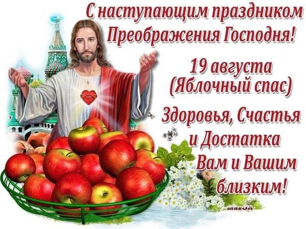 http://forumupload.ru/uploads/0013/1f/fe/411/t11000.jpg