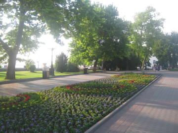 http://forumupload.ru/uploads/0013/1f/fe/411/t195492.jpg