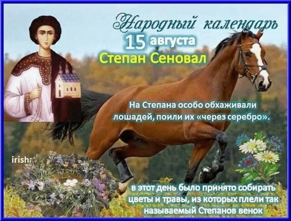 http://forumupload.ru/uploads/0013/1f/fe/411/t197410.jpg