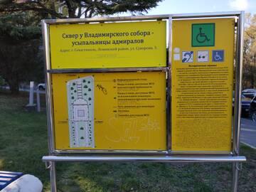 http://forumupload.ru/uploads/0013/1f/fe/411/t244499.jpg