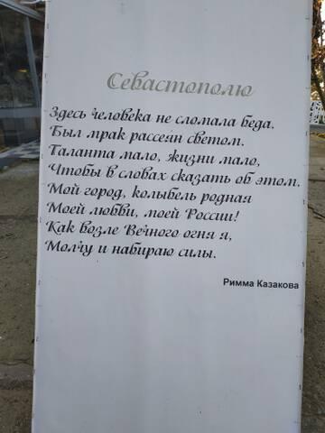 http://forumupload.ru/uploads/0013/1f/fe/411/t268194.jpg