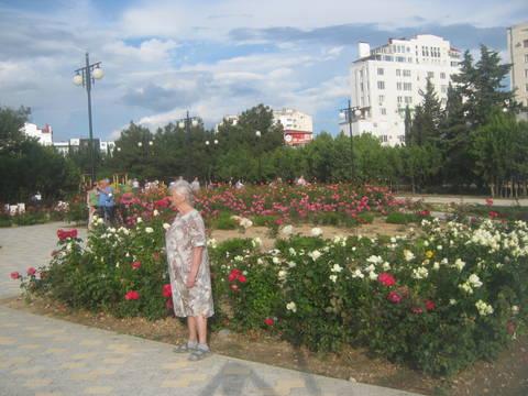 http://forumupload.ru/uploads/0013/1f/fe/411/t27879.jpg