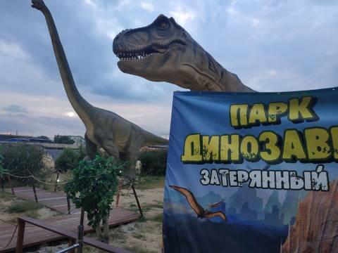 http://forumupload.ru/uploads/0013/1f/fe/411/t295542.jpg