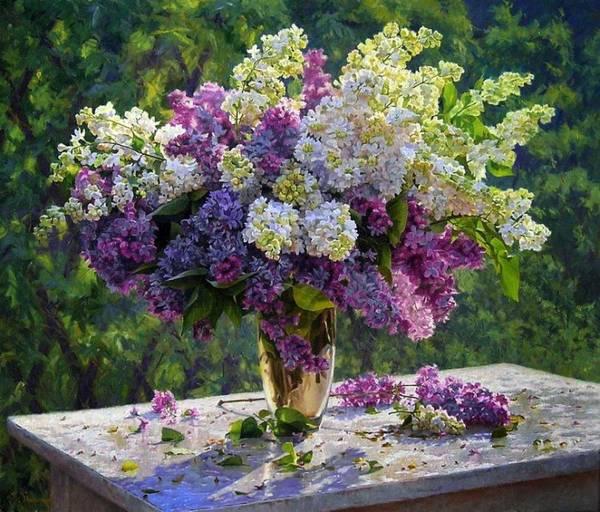 http://forumupload.ru/uploads/0013/1f/fe/411/t298705.jpg