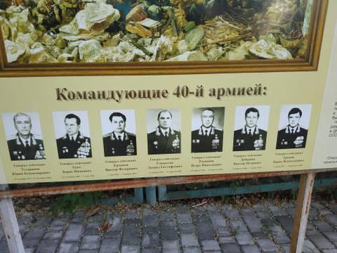 http://forumupload.ru/uploads/0013/1f/fe/411/t348564.jpg