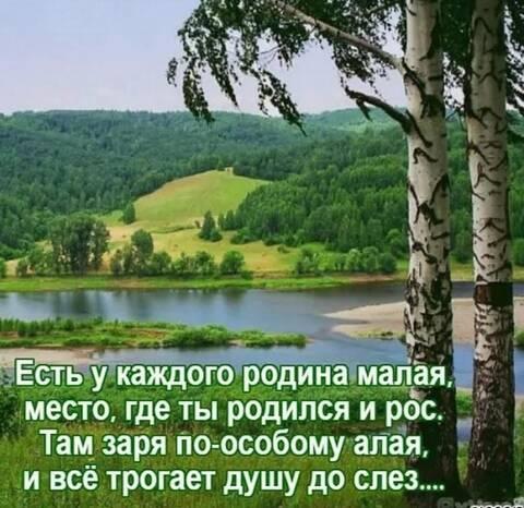 http://forumupload.ru/uploads/0013/1f/fe/411/t403133.jpg