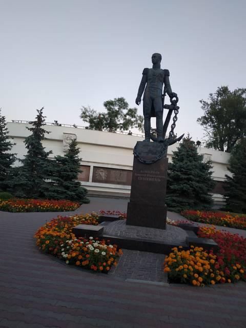 http://forumupload.ru/uploads/0013/1f/fe/411/t439965.jpg