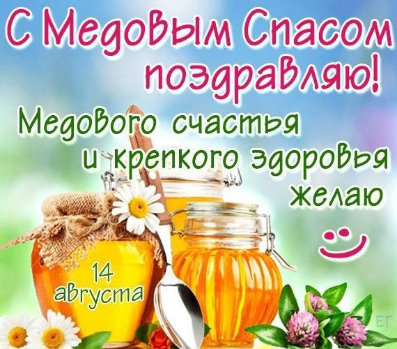 http://forumupload.ru/uploads/0013/1f/fe/411/t442325.jpg