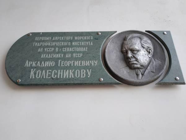http://forumupload.ru/uploads/0013/1f/fe/411/t476058.jpg