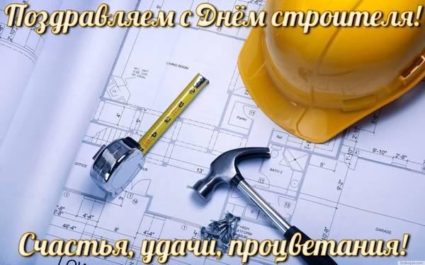 http://forumupload.ru/uploads/0013/1f/fe/411/t546929.jpg