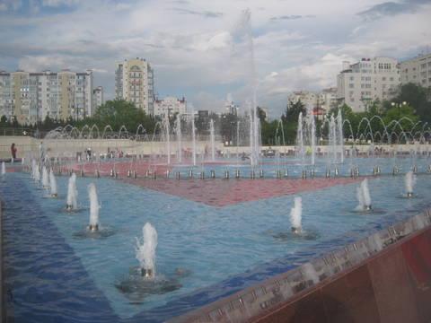 http://forumupload.ru/uploads/0013/1f/fe/411/t569950.jpg