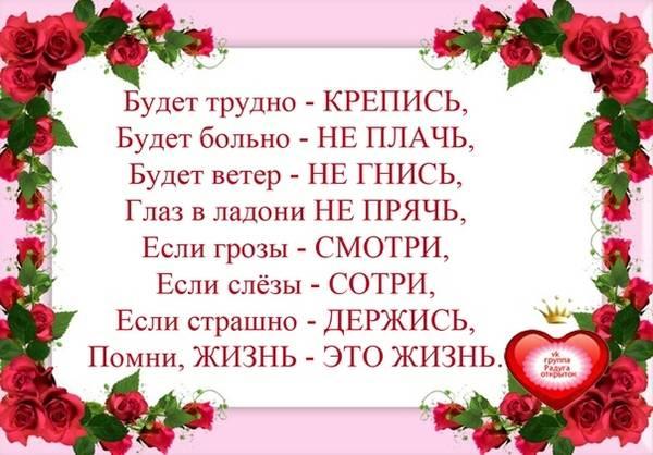 http://forumupload.ru/uploads/0013/1f/fe/411/t632933.jpg