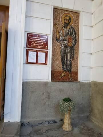 http://forumupload.ru/uploads/0013/1f/fe/411/t664262.jpg