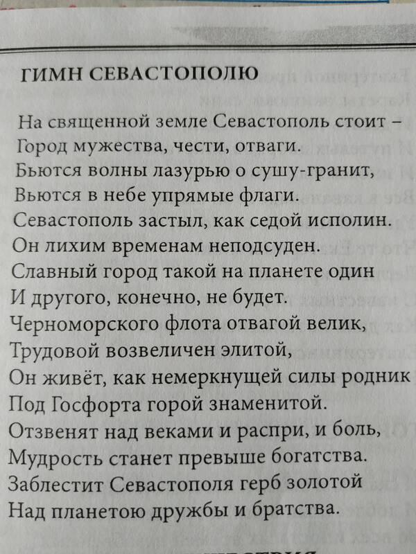 http://forumupload.ru/uploads/0013/1f/fe/411/t665758.jpg