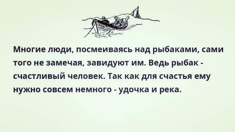 http://forumupload.ru/uploads/0013/1f/fe/411/t671985.jpg
