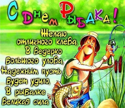 http://forumupload.ru/uploads/0013/1f/fe/411/t682003.jpg