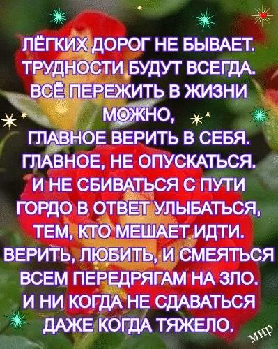 http://forumupload.ru/uploads/0013/1f/fe/411/t697056.jpg
