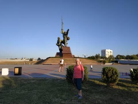 http://forumupload.ru/uploads/0013/1f/fe/411/t714594.jpg