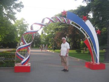 http://forumupload.ru/uploads/0013/1f/fe/411/t737358.jpg