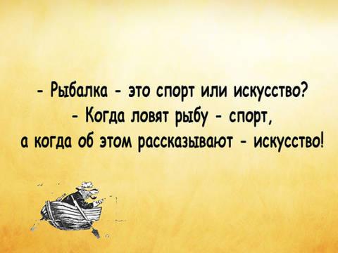 http://forumupload.ru/uploads/0013/1f/fe/411/t783682.jpg