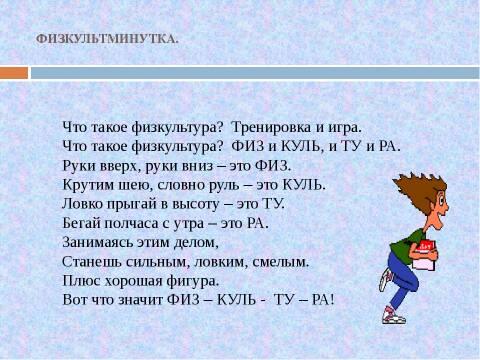 http://forumupload.ru/uploads/0013/1f/fe/411/t78842.jpg
