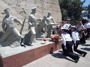 http://forumupload.ru/uploads/0013/1f/fe/411/t812934.jpg