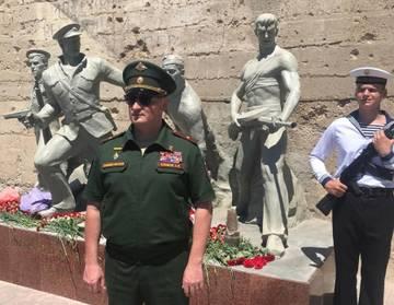 http://forumupload.ru/uploads/0013/1f/fe/411/t815000.jpg