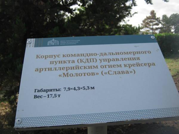 http://forumupload.ru/uploads/0013/1f/fe/411/t816373.jpg