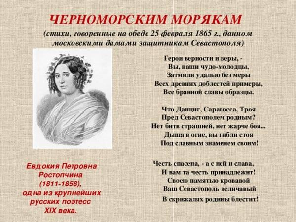 http://forumupload.ru/uploads/0013/1f/fe/411/t83371.jpg