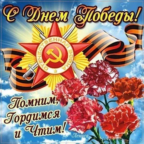 http://forumupload.ru/uploads/0013/1f/fe/411/t836516.jpg