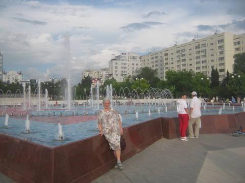 http://forumupload.ru/uploads/0013/1f/fe/411/t853538.jpg