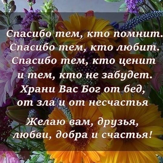 http://forumupload.ru/uploads/0013/1f/fe/411/t861188.jpg