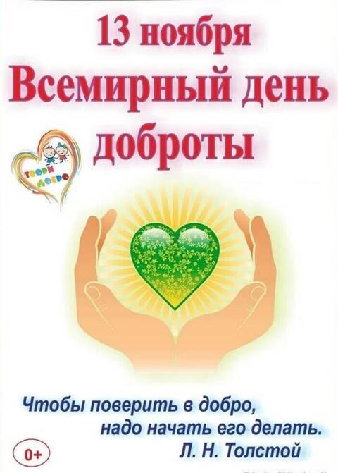 http://forumupload.ru/uploads/0013/1f/fe/411/t881940.jpg