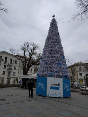 http://forumupload.ru/uploads/0013/1f/fe/411/t888476.jpg