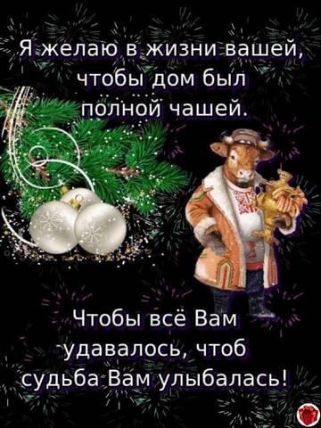 http://forumupload.ru/uploads/0013/1f/fe/411/t889245.jpg
