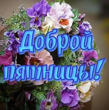 http://forumupload.ru/uploads/0013/1f/fe/411/t962957.jpg