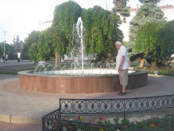 http://forumupload.ru/uploads/0013/1f/fe/411/t993430.jpg