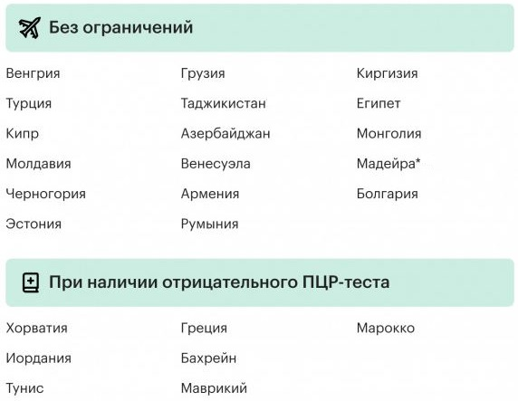 http://forumupload.ru/uploads/0013/1f/fe/98/897841.jpg