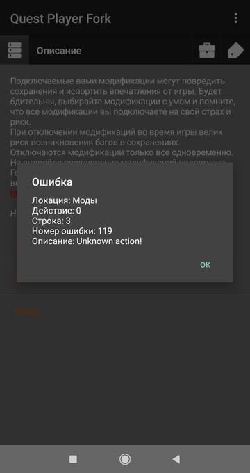 http://forumupload.ru/uploads/0013/43/9b/24683/t739788.jpg