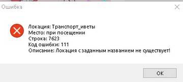 http://forumupload.ru/uploads/0013/43/9b/26751/t914647.jpg
