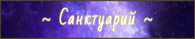 http://forumupload.ru/uploads/0013/72/be/30/51554.png