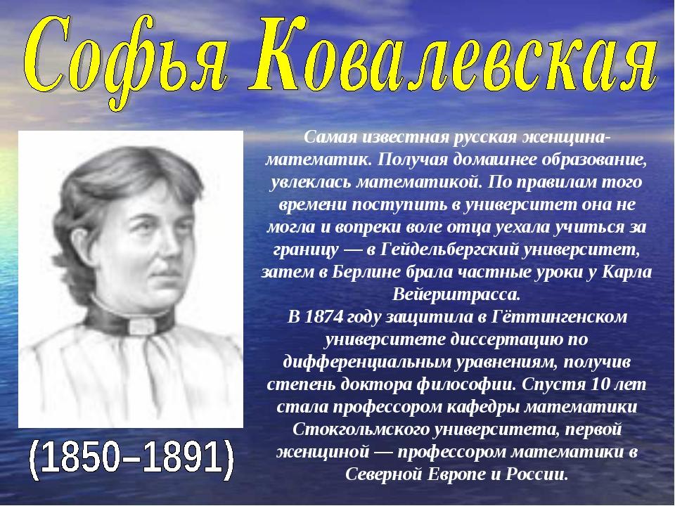 http://forumupload.ru/uploads/0013/8b/ae/260/538194.jpg