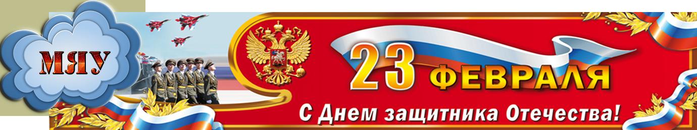 http://forumupload.ru/uploads/0013/9f/44/2/28058.png