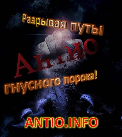 http://forumupload.ru/uploads/0013/e1/81/388/t36065.jpg