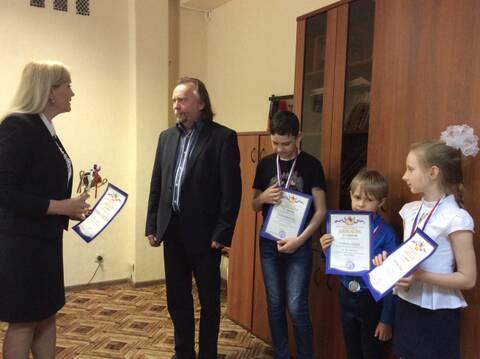 http://forumupload.ru/uploads/0014/11/ca/203/t218243.jpg