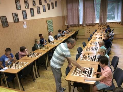 http://forumupload.ru/uploads/0014/11/ca/203/t316929.jpg