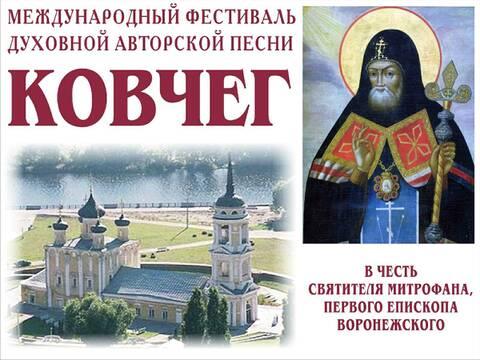 http://forumupload.ru/uploads/0014/11/ca/203/t530069.jpg